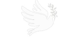 Olivarera vredesduif olijftak