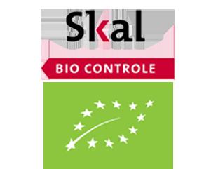 Skal Bio Controle