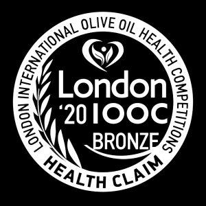 Gil Luna Award IOOC