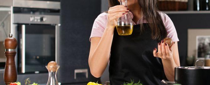 Koop Biologische olijfolie Olivarera